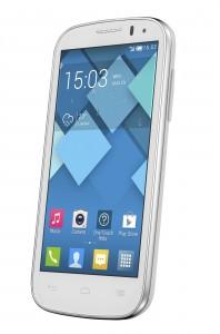 ALCATEL-OT-5036D-PURE-WHITE-2