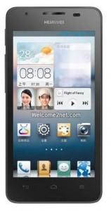 Huawei_Ascend_G510_U8951