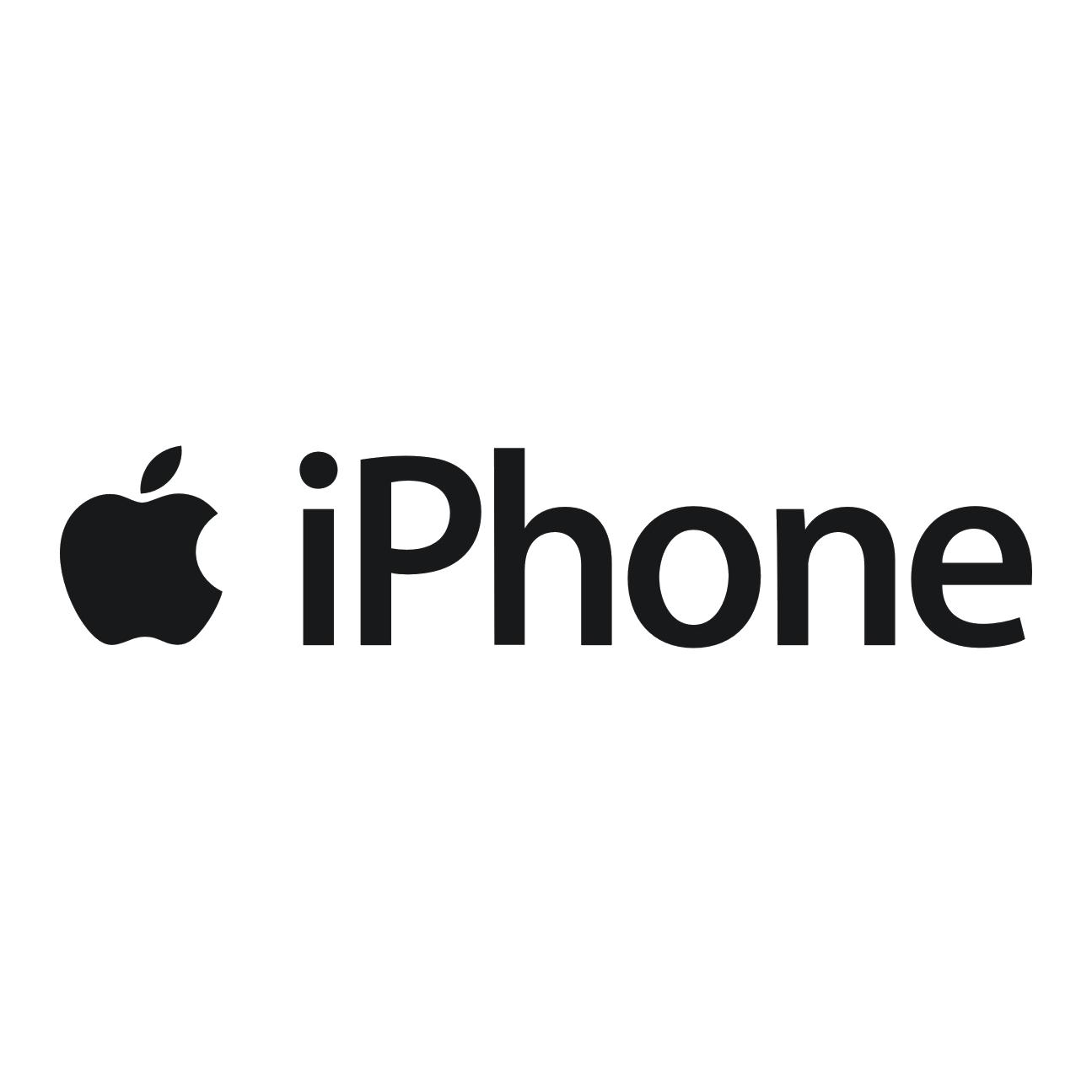 dekodiranje-otkljucavanje-iphone-beograd