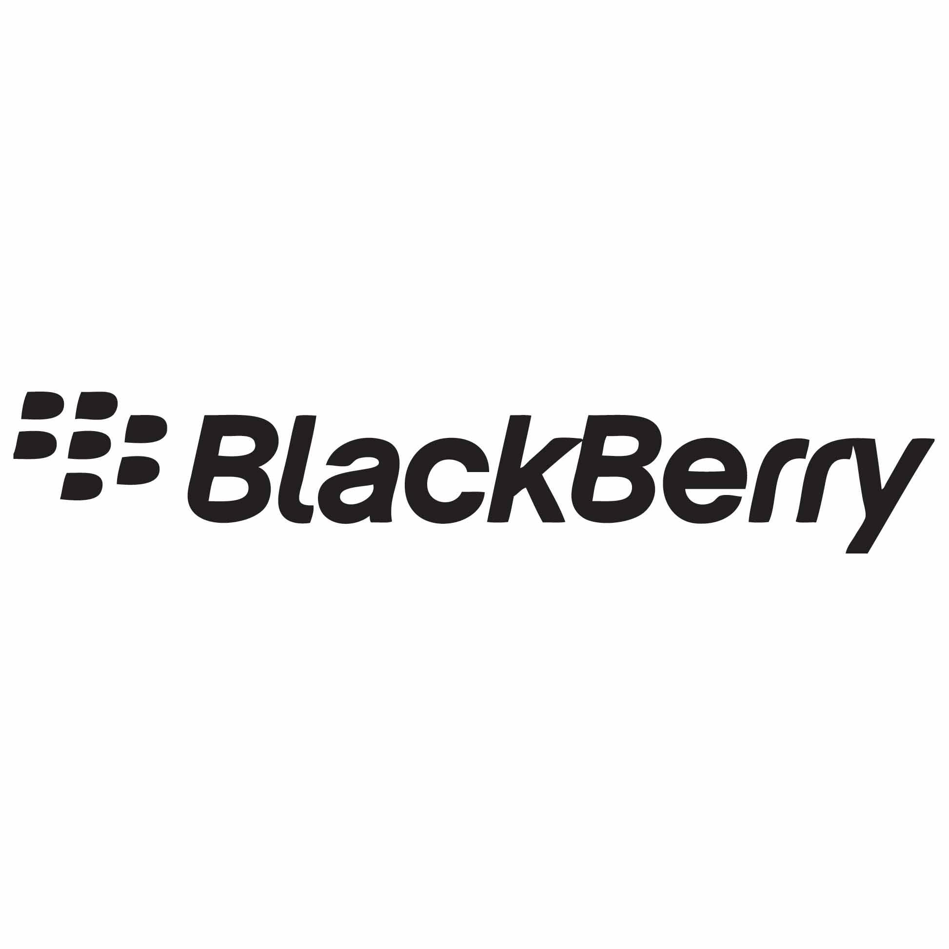 dekodiranje blackberry telefona